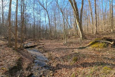 Guernsey County Residential Lots & Land For Sale: Skyline Dr