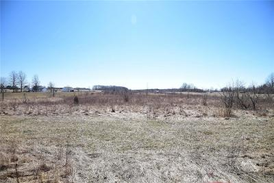 Residential Lots & Land For Sale: Tallmadge Rd