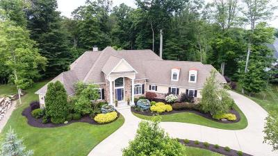 Summit County Single Family Home For Sale: 2178 Firestone Trace Blvd
