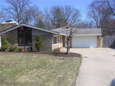 Westlake Single Family Home For Sale: 2517 Brantwood Drive
