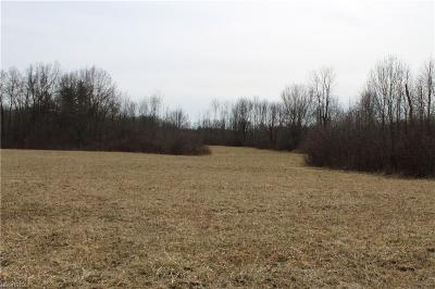 Residential Lots & Land For Sale: 99999 Greenbower St Northeast