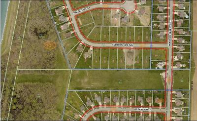 Wellington Residential Lots & Land For Sale: 161 Northwoods Ave