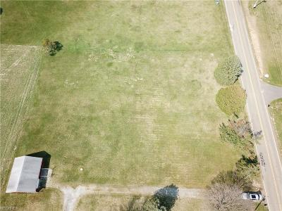 Residential Lots & Land For Sale: William Penn Ave Northeast