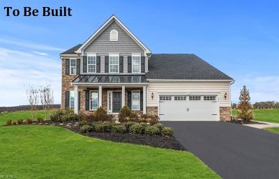 North Ridgeville Single Family Home For Sale: 9457 Winfield Ln