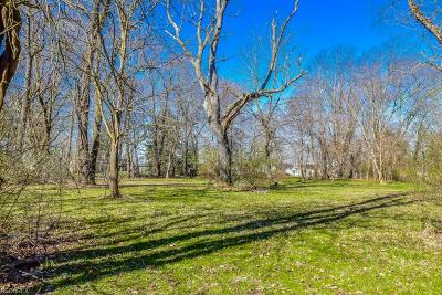 Residential Lots & Land For Sale: Beverly Ave Northeast