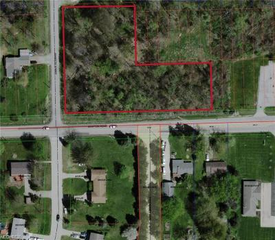 Brunswick Residential Lots & Land For Sale: Grafton Rd
