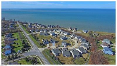 Lake County Single Family Home For Sale: 1180 Vista Lago Cir