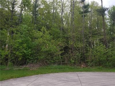 Residential Lots & Land For Sale: Timber Ridge Rd