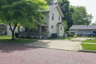 Summit County Single Family Home For Sale: 388 Pioneer St