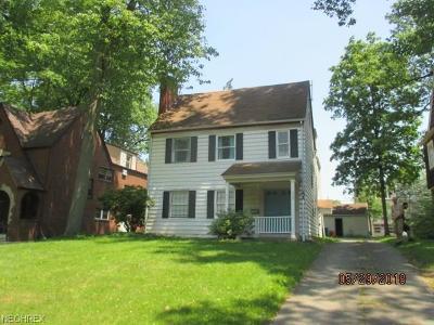 Boardman Multi Family Home For Sale: 4337 Chester Dr