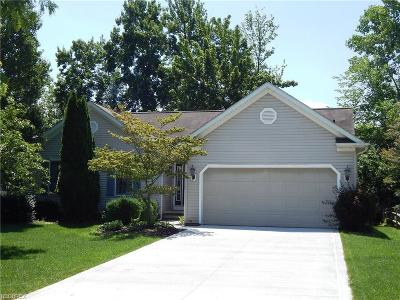 Willoughby Single Family Home For Sale: 38240 Westminster Ln