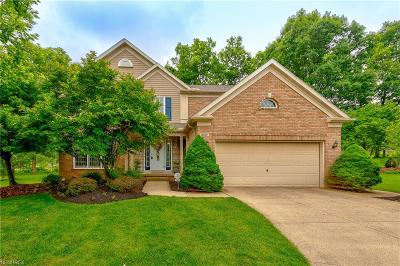 Single Family Home Sold: 2416 Gardner Ct