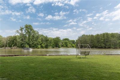 Eastlake Residential Lots & Land For Sale