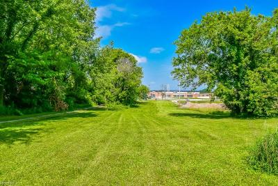 Residential Lots & Land For Sale: 0000 Market Ave North