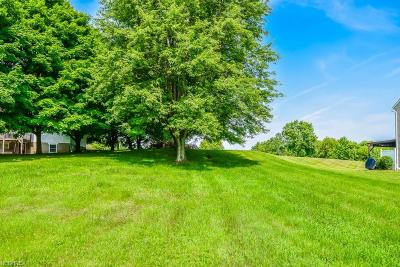 Residential Lots & Land For Sale: 0000 Wagler Ave Southwest