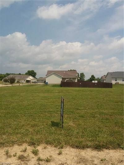 Residential Lots & Land For Sale: Bobcat Dr