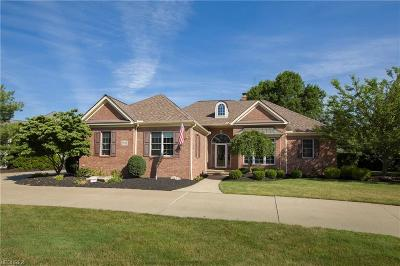 Westlake Single Family Home For Sale: 3122 Laura Ln