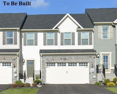 Brunswick Single Family Home For Sale: 2 Broadleaf Way