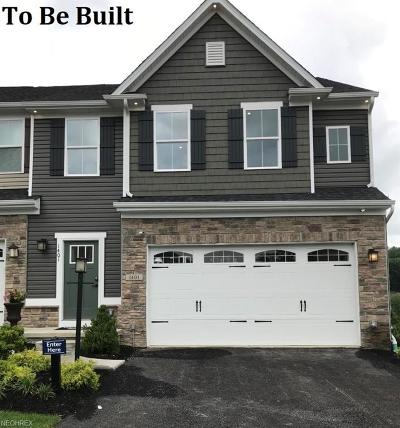 Brunswick Single Family Home For Sale: 210 Broadleaf Way