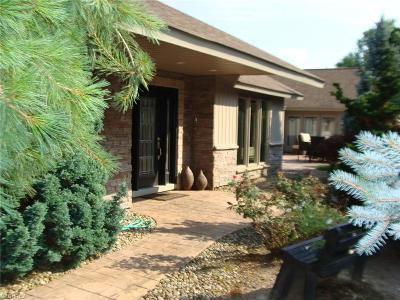 Single Family Home For Sale: 9094 Nesthaven Way