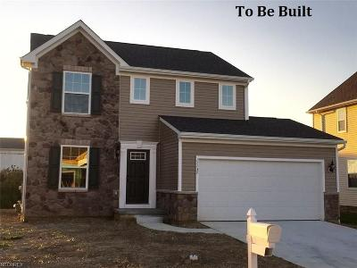 Willoughby Single Family Home For Sale: 2114 Canterbury Dr