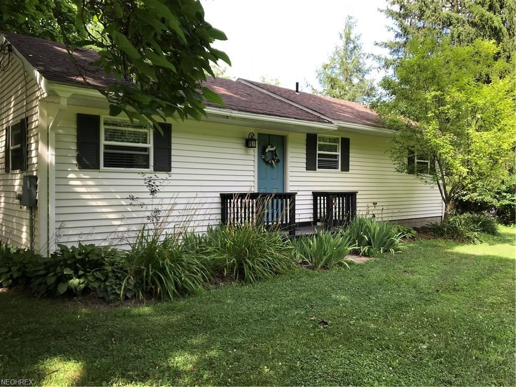 8709 fewtown rd deerfield oh mls 4020493 first realty your rh first sold com