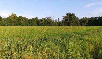 Residential Lots & Land For Sale: Vine St Northeast