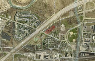 Willoughby Residential Lots & Land For Sale: Erie Rd