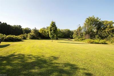 Hinckley Residential Lots & Land For Sale: 1156 Bellus Rd
