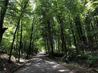 Guernsey County Residential Lots & Land For Sale: Coventry Dr