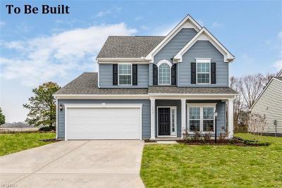 Berea Single Family Home For Sale: 238 Stone Ridge Way