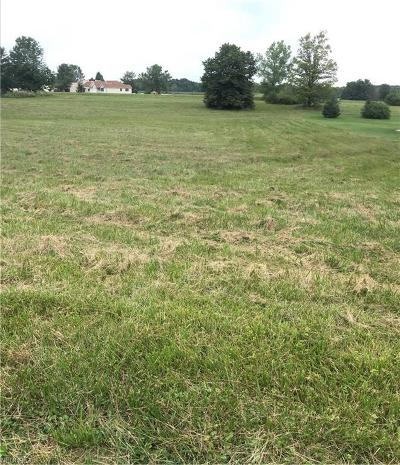 Ashland County Residential Lots & Land For Sale: 2171 Tarragon Dr