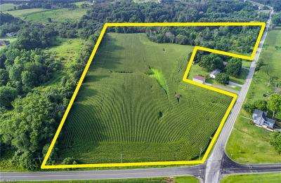 Residential Lots & Land For Sale: Duquette Ave Northeast