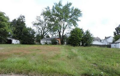 Residential Lots & Land For Sale: 254 East Judson Ave