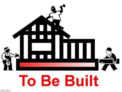 Chardon Single Family Home For Sale: 10211 Auburn Rd