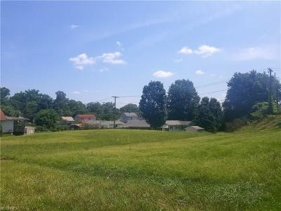 Licking County Residential Lots & Land For Sale: Wehrle Ave