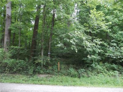Morgan County Residential Lots & Land For Sale: 530 Upper Douda Rd