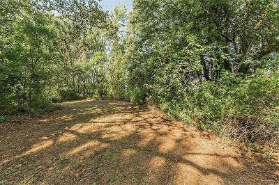 Painesville Residential Lots & Land For Sale: 995 Robinhood Ave