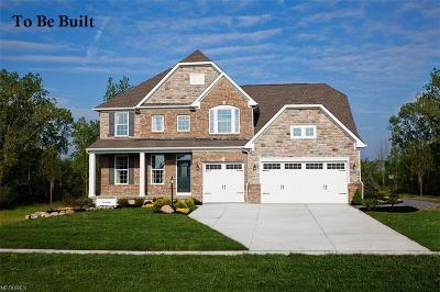 Single Family Home For Sale: 36319 Atlantic Ave