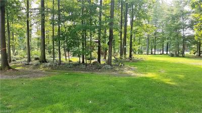 Jefferson Residential Lots & Land For Sale: Elliott Ave