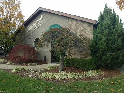Muskingum County Commercial For Sale: 423 Adair Ave