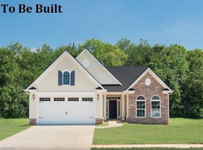 Berea Single Family Home For Sale: 245 Stone Ridge Ln