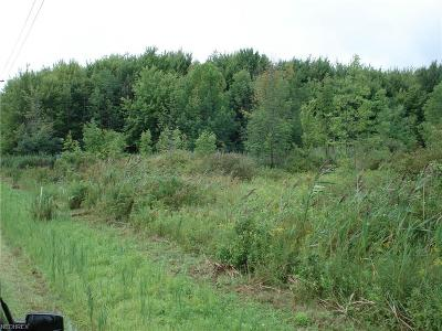 Jefferson Residential Lots & Land For Sale: Black Sea Rd