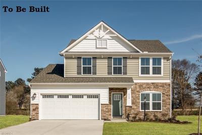 Berea Single Family Home For Sale: 241 Stone Ridge Way