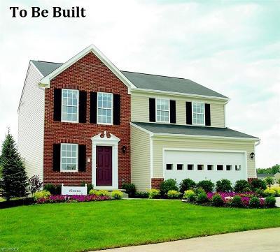 Berea Single Family Home For Sale: 239 Stone Ridge Way