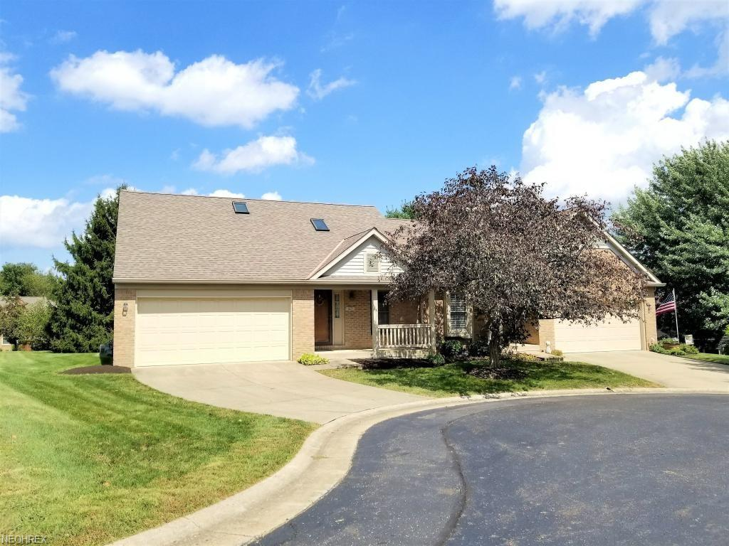 Remarkable 127 Ledbury Circle Canton Oh Mls 4034163 First Realty Interior Design Ideas Greaswefileorg