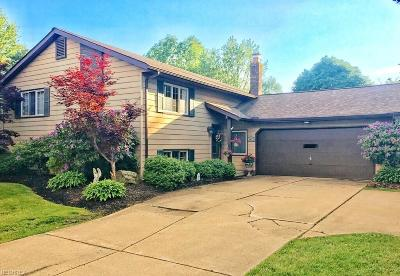 Perry Single Family Home For Sale: 3812 Green Rd
