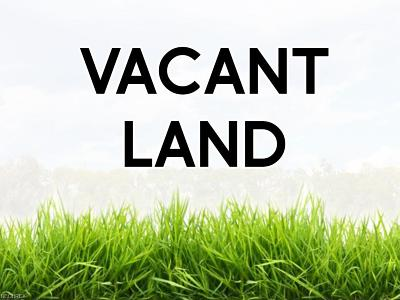 Conneaut Residential Lots & Land For Sale: Spring St