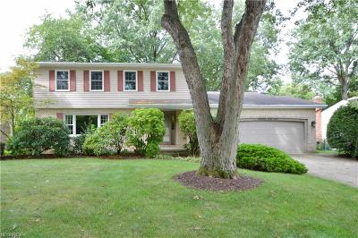 Westlake Single Family Home For Sale: 1444 Beethoven Dr