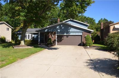 Westlake Single Family Home For Sale: 1653 Beethoven Dr